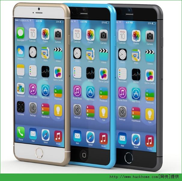 iPhone6S什么时候上市? iPhone6S/7上市最新消息[图]图片1