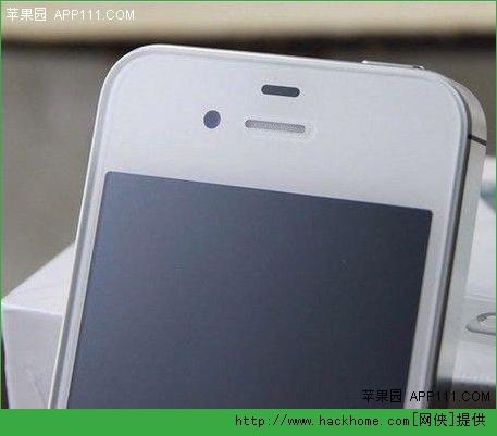 iPhone听筒话筒灰尘清理小技巧[多图]图片3