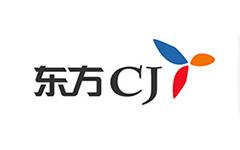 东方购物CJ
