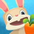 兔子复仇记官网iOS正式版(Patchmania) v2.0