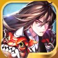 武侠外传手游iOS版 v1.28.0