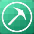 多玩我的世界盒子0.11.0最新苹果IOS版 v1.22.5.122025
