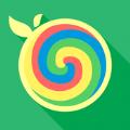 �r柚桌面ios手�C版app v1.8