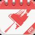 装修宝app手机ios版 v1.0.4