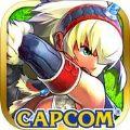 怪物猎人大狩猎ios官网中文手机版 v1.1