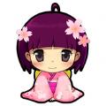 日语翻译酱app官网ios版 v1.0.1