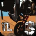 摩托车传奇3