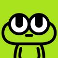 超級俱樂部軟件安卓版 v3.4.2