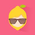 靓丽发型册安卓手机版app v2.3.0