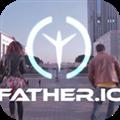 father io腾讯应用宝正式版 v1.0