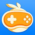 乐玩游戏盒下载破解版 v2.5.6.117