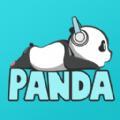熊猫tv苹果版
