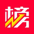 龙虎榜app苹果版(炒股神器) v6.0.2