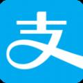 手机支付宝下载2015官方下载 v10.1.55.6000