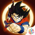 ��珠GT官�W手�C版游�� v1.0.0