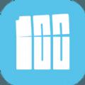 百词斩手机版下载 v5.1.3