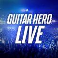 吉他英雄现场