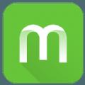 魔秀桌面下载最新版 v5.1.9