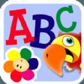 宝宝单词初体验安卓手机版app V2.1.0