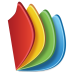 掌阅iReader阅读器下载安装 v4.5.0