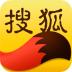 搜狐新闻手机版下载 v5.3.0