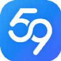 59store店主版下载 v2.2.1