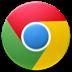 Chrome浏览器官方下载 v46.0.2490.76