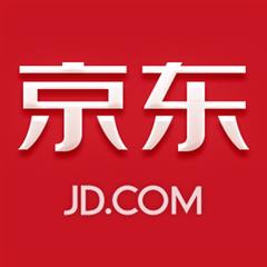 2015京东双11抢购神器
