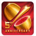水果忍者最新版破解版下载(含数据包) v2.3.2