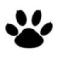 猛兽录音官网app下载安卓版 v8.2