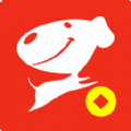 白条购下载官网app v3.4.0