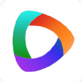 微玲来电秀app下载安卓版 v4.1.1