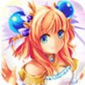露莫光与暗的幻想曲iOS版
