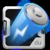 点心省电下载安装 v3.9.8.1