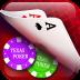 皇冠德州扑克最新版本官网安卓版 v2.1.6.0