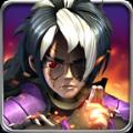 X战争僵尸冲突iOS版