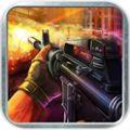 子弹战争IOS版
