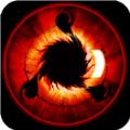 火影狂战官网IOS版 v1.0.0