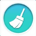 手机清理大师安卓手机版app v1.1.9