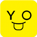 yolo福利号大全推荐下载 v1.9.3