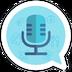 语音翻译官ios手机版app v1.20.00