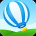 百度旅游官网APP下载 v6.2.2