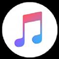 apple music ios版下�d(�O果音�罚� v1.0