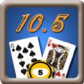 《十点半》棋牌休闲安卓版 v1.0.6