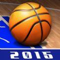 篮球经理2015修改版