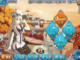 战舰少女R3.9.0反和谐官方最新版 v3.9.0