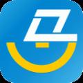 马上金融app下载安装官方版 v4.1.1