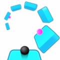 转道了twist游戏安卓版下载 v1.0