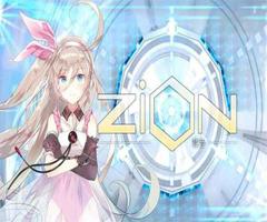 Zion载音