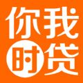 嘉卡贷app下载ios版 v3.1.7